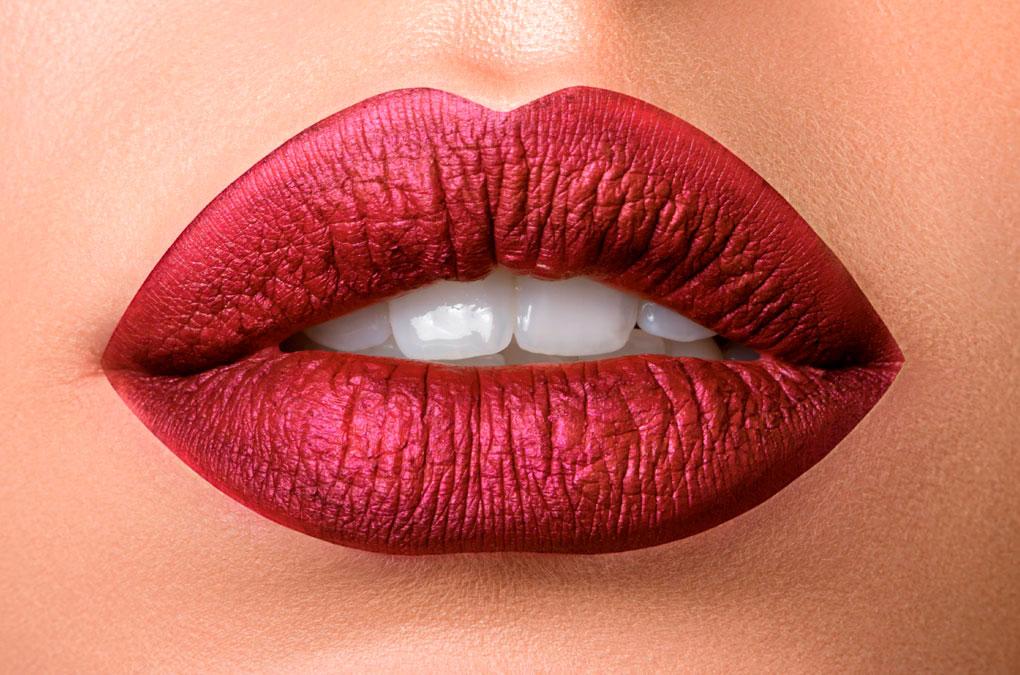 Lippen aufspritzen in basel