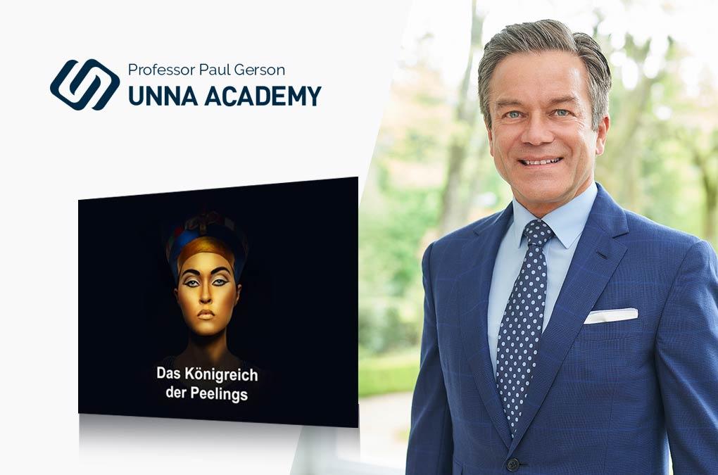 Unna Akademie